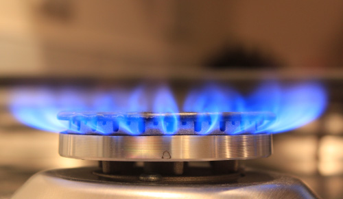 installation and repair of natural gas, propane and other fluids in homes, communities, shops, factories and industrial buildings